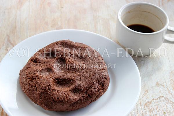 pechenje kofejnye zerna 3