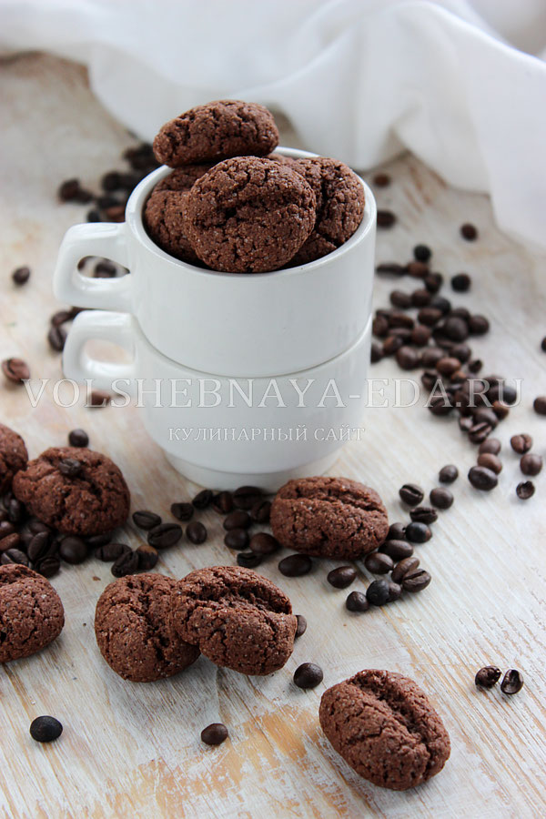 pechenje kofejnye zerna 8