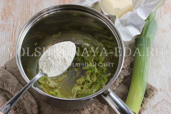sup dyubarri 2