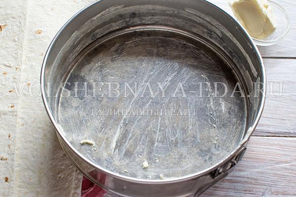 achma iz lavasha 5
