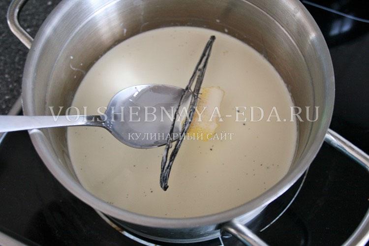 creme brulee 1