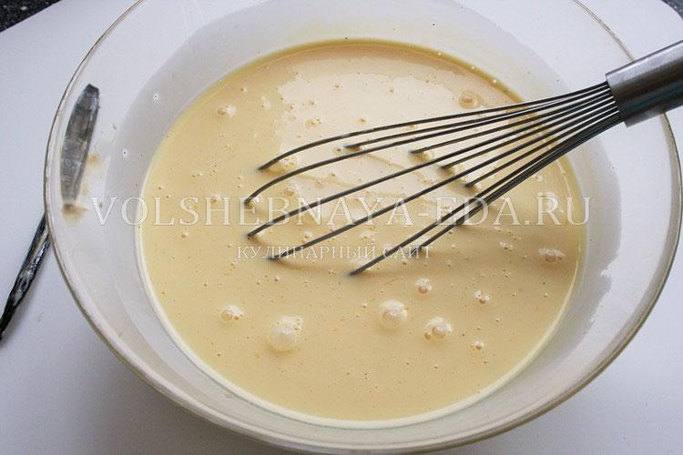 creme brulee 4