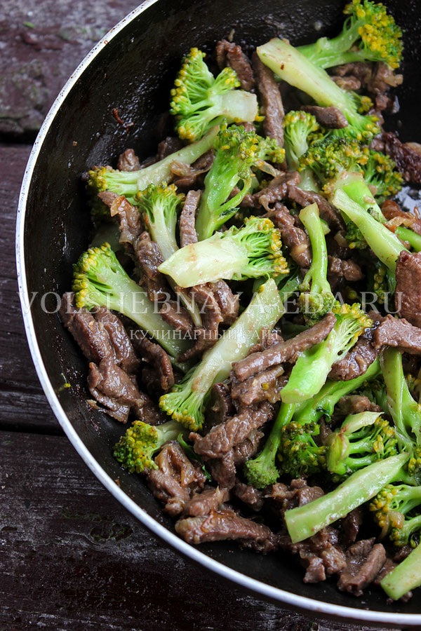 govyadina s brokkoli 11