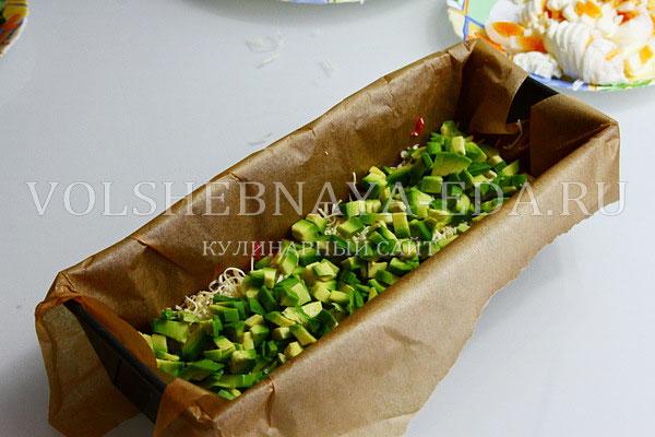 myasnoj hleb iz indejki s avokado 5