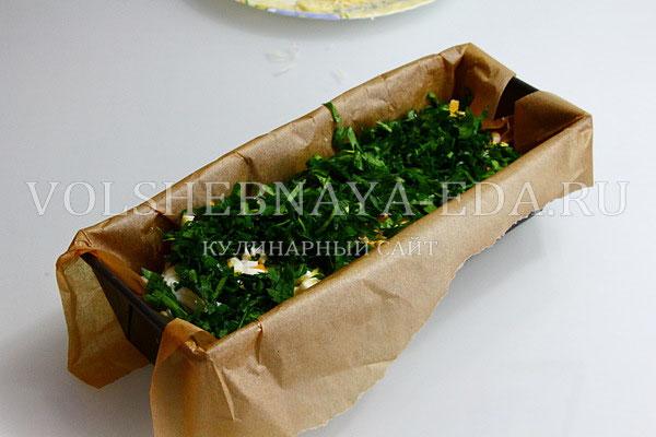 myasnoj hleb iz indejki s avokado 7