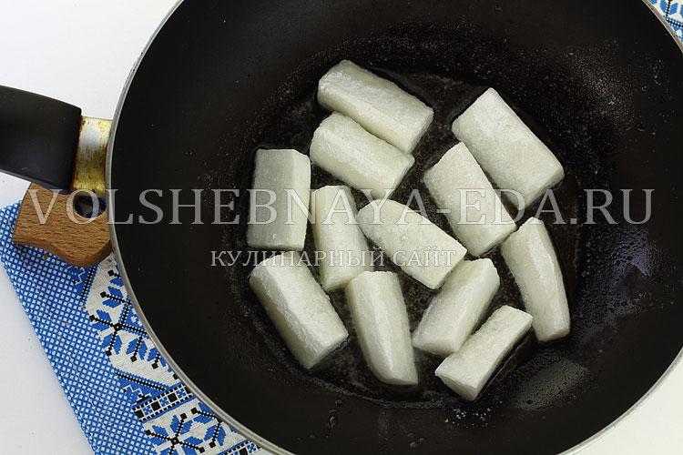 ovoschi po kitajski4
