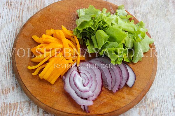 salat glekhurad 4