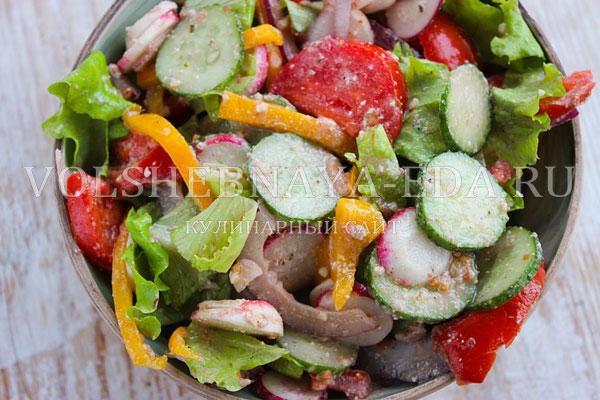 salat glekhurad 5