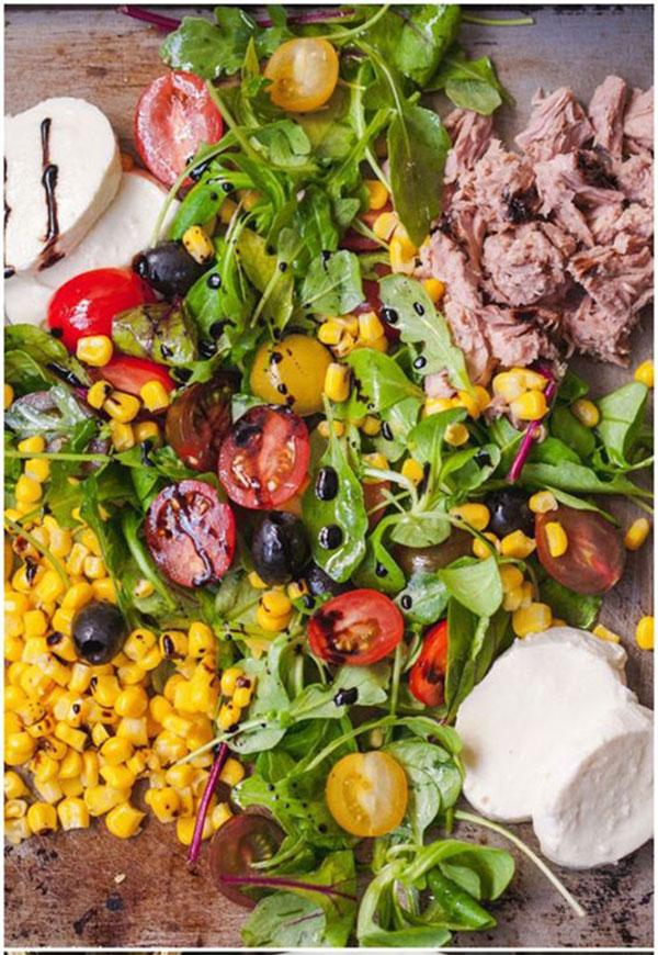 salaty s tuncom1