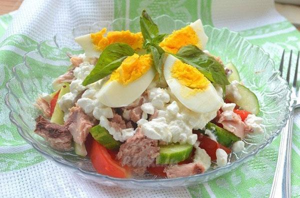 salaty s tuncom10
