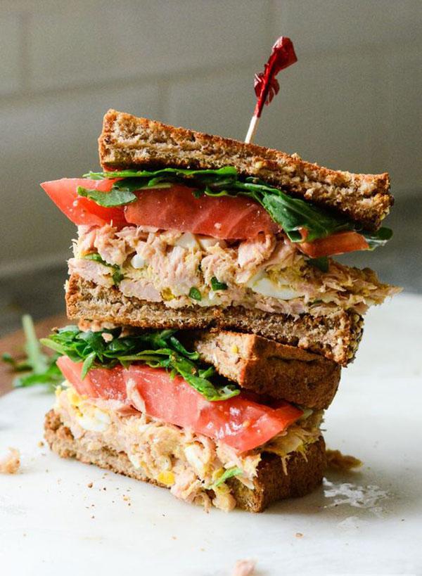salaty s tuncom12