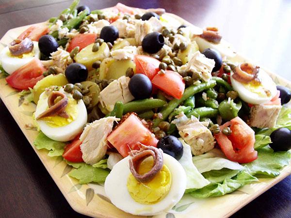 salaty s tuncom15