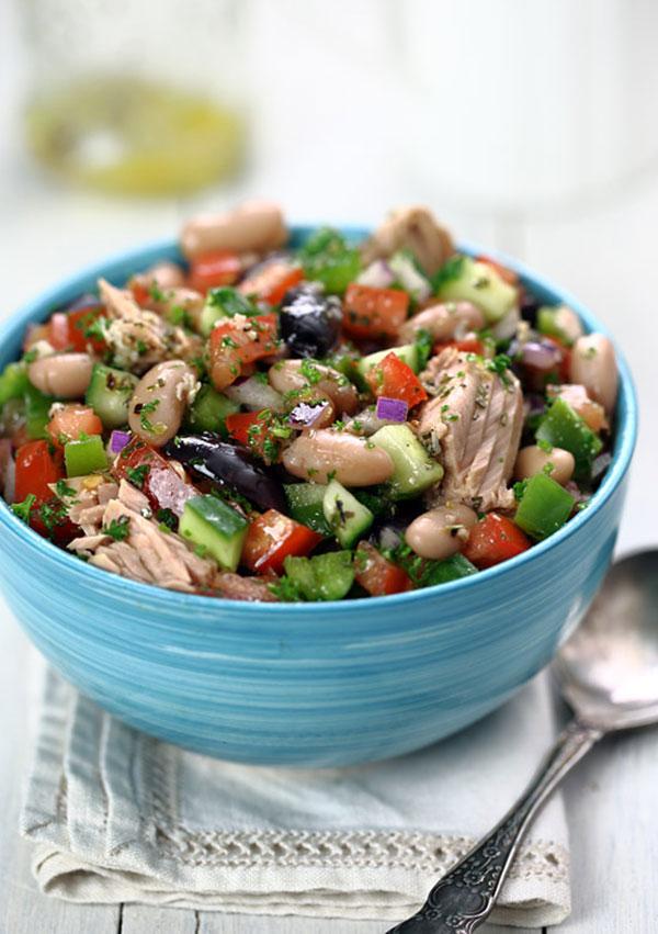 salaty s tuncom3
