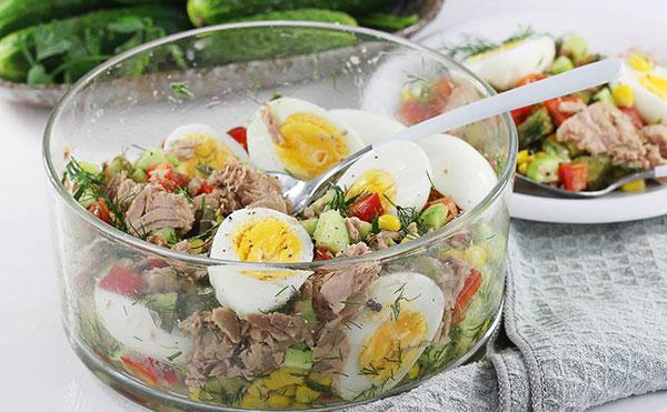salaty s tuncom4