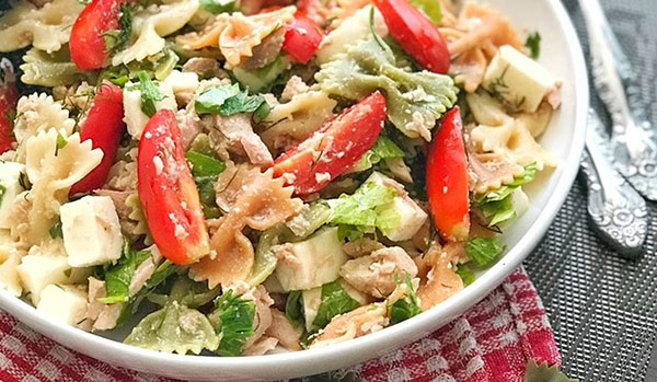 salaty s tuncom5
