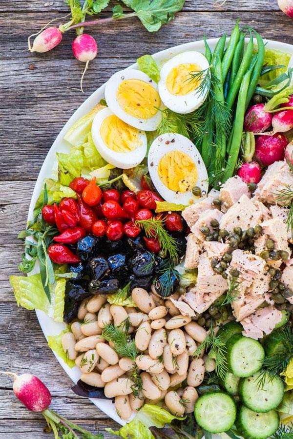 salaty s tuncom6
