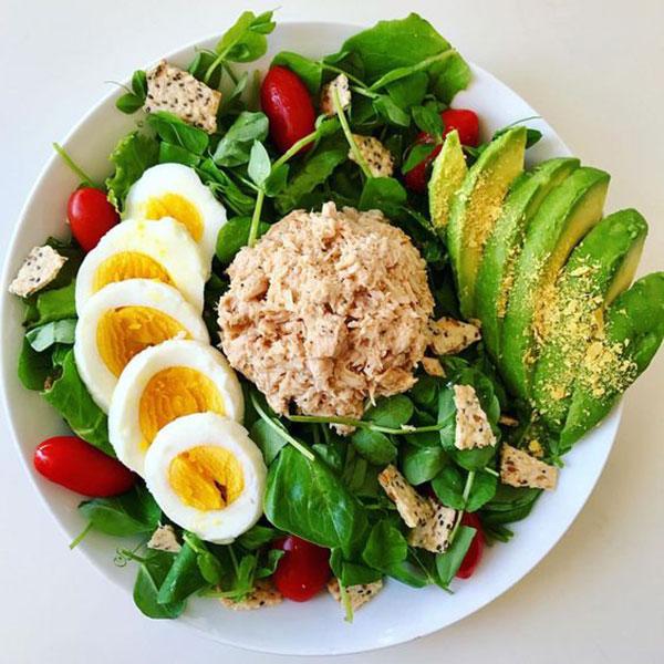 salaty s tuncom7