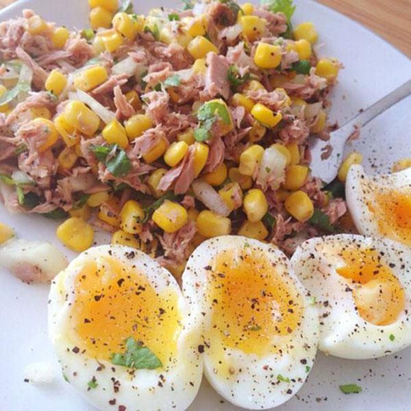 salaty s tuncom8