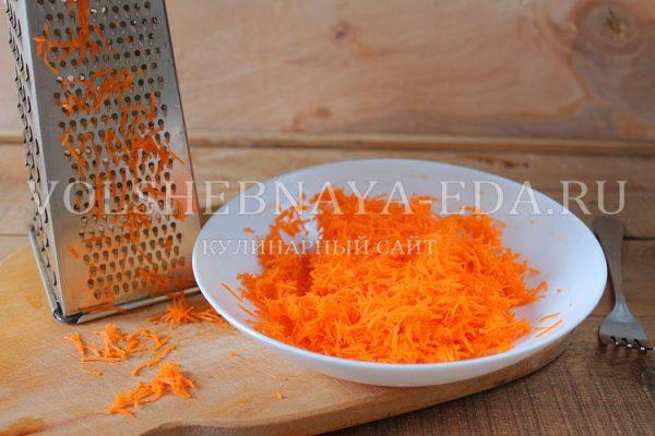 morkovnye maffiny 2