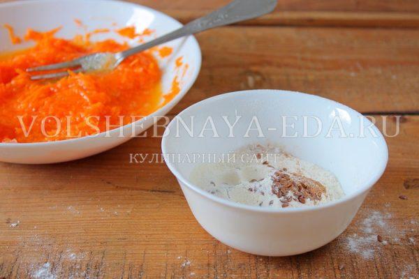 morkovnye maffiny 5