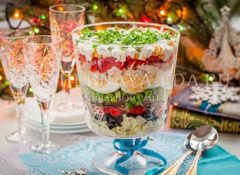 saladsnov