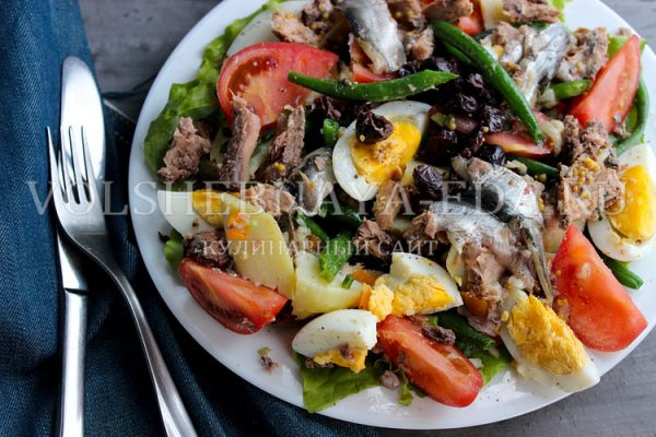 salat nisuaz s tuntsom 12