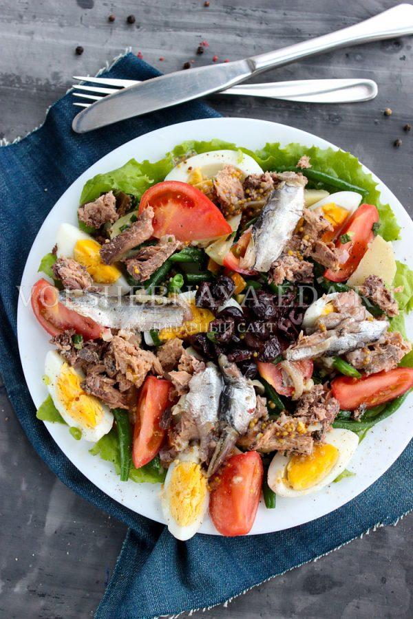 salat nisuaz s tuntsom 14
