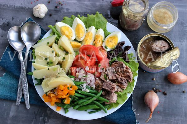 salat nisuaz s tuntsom 15