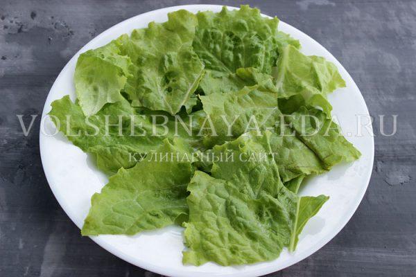 salat nisuaz s tuntsom 5