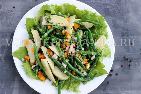 salat nisuaz s tuntsom 6