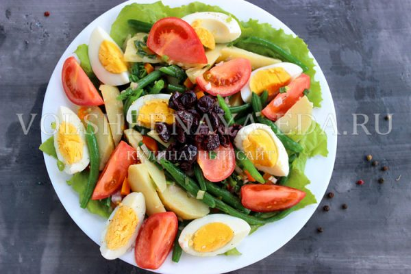 salat nisuaz s tuntsom 7