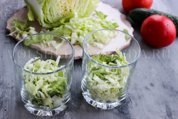 salat s tuntsom i syrom feta 1