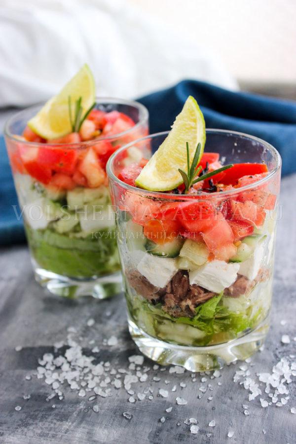 salat s tuntsom i syrom feta 10
