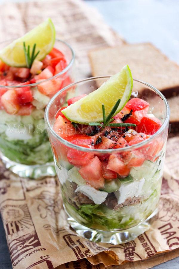salat s tuntsom i syrom feta 11