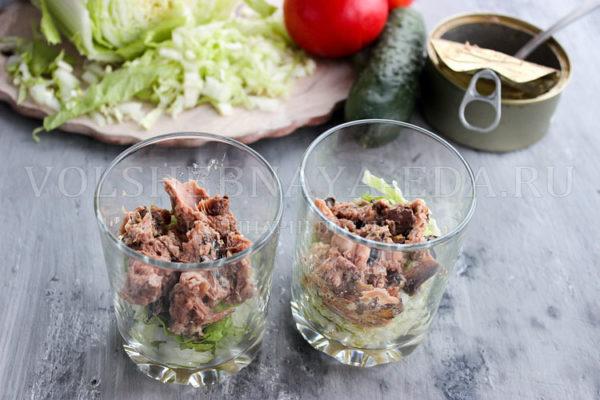 salat s tuntsom i syrom feta 2