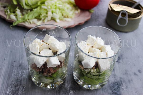 salat s tuntsom i syrom feta 3