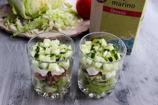 salat s tuntsom i syrom feta 4