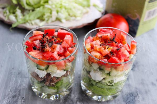 salat s tuntsom i syrom feta 5
