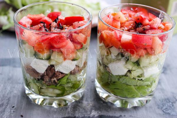 salat s tuntsom i syrom feta 6