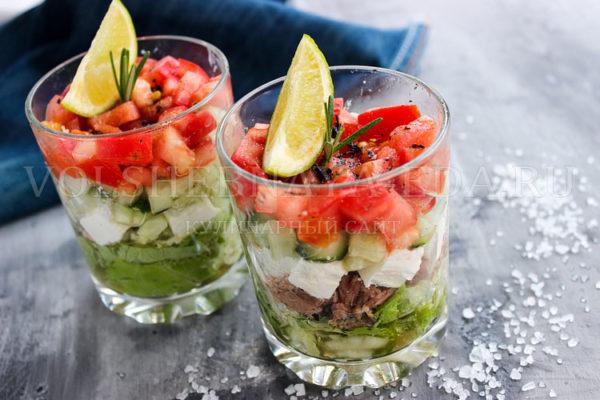 salat s tuntsom i syrom feta 7