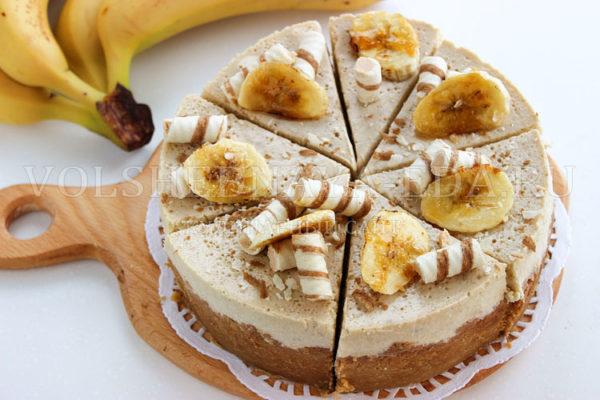 bananovyj chizkejk 10