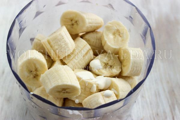 bananovyj chizkejk 5