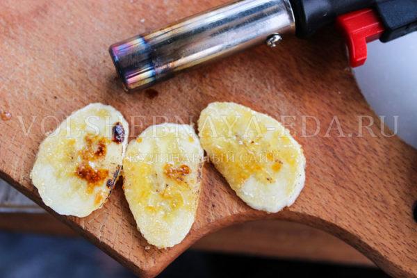bananovyj chizkejk 9