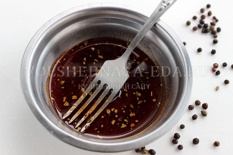 buzhenina iz indejki 4