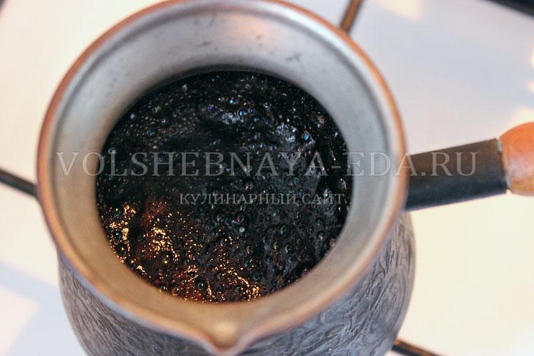 kofe s kardamonom 4