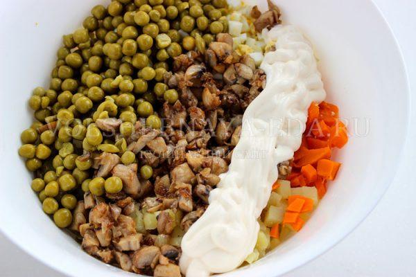 olive s gribami 5