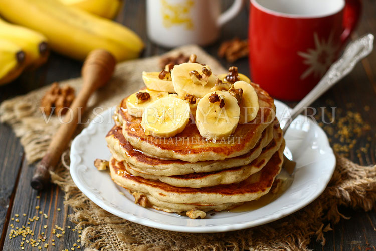 bananovye pankejki 21
