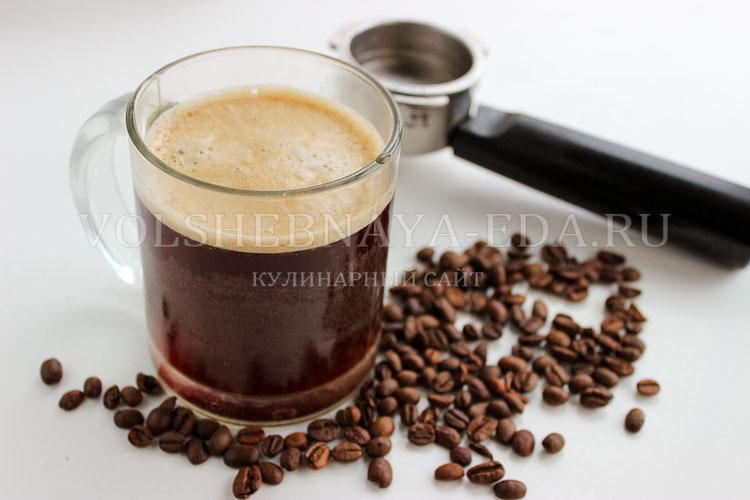 kofe s morozhenym 1