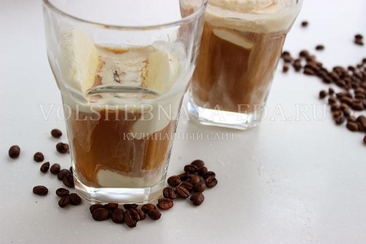 kofe s morozhenym 3
