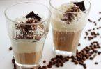 kofe s morozhenym 6